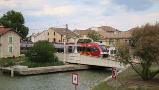 81823 Aigues-Mortes swing bridge 250519