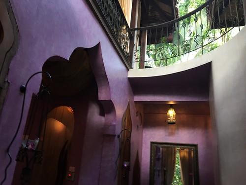 サムイ島 Le Spa Zen 素敵な癒し空間 ご予約承ります。