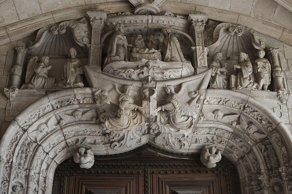 Nicolau_Chanterene_portal_axial_Mosteiro_Jerónimos_2_IMG_0683