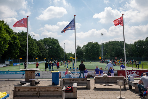 2019-05-22 Schoolkorfbal Gr.3+4 - 39060.jpg