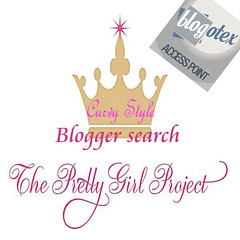The Pretty Girl Project - We need more Bloggers <3