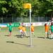 2019-05-22 Schoolkorfbal Gr.3+4 - 39273.jpg