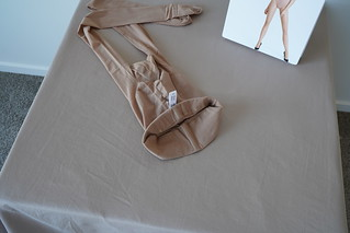 Wolford Pure 10 09 | by ilovehosiery