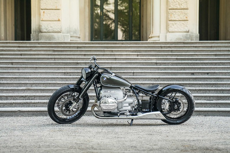 P90351216_highRes_bmw-motorrad-concept