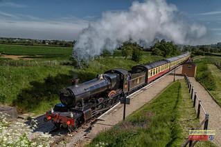 7820 GWR 8482 DE-