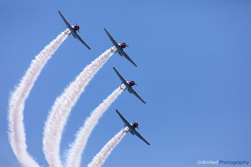 airshow outside geico skytypers 2019 bethpage jones beach demo planes ww2 prop aviation flight ny memorialday memorial unlimitednyc photographer