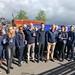EP19: Blå bølge rammer Danmark