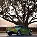 2015 Holden Commodore (VF) SV6
