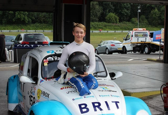 Billy-Monger-640x440
