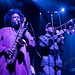 Kamasi Washington & Oscar Jerome, 26/05/19