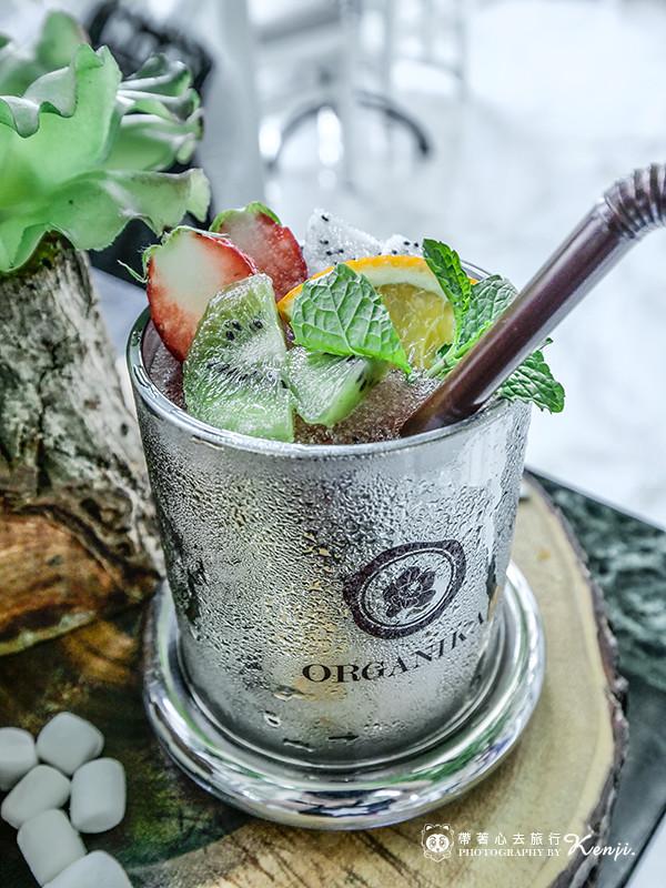 organika-house-38