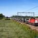 6507 db cargo nl z44786 ligne 40 mouland 13 mai 2019 laurent joseph www wallorail be
