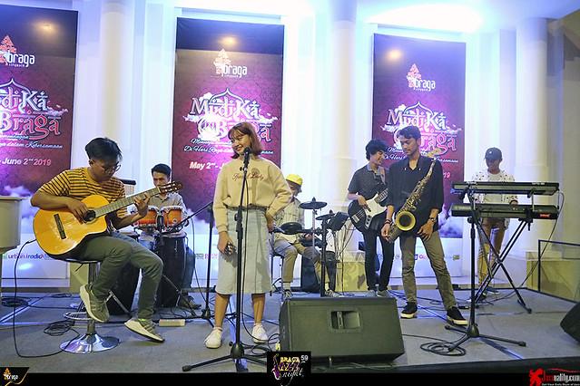 BragaJazzNight-59-Ramadhan-JazzyTunes (6)