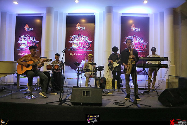 BragaJazzNight-59-Ramadhan-JazzyTunes (1)