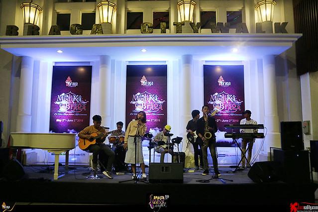 BragaJazzNight-59-Ramadhan-JazzyTunes (5)