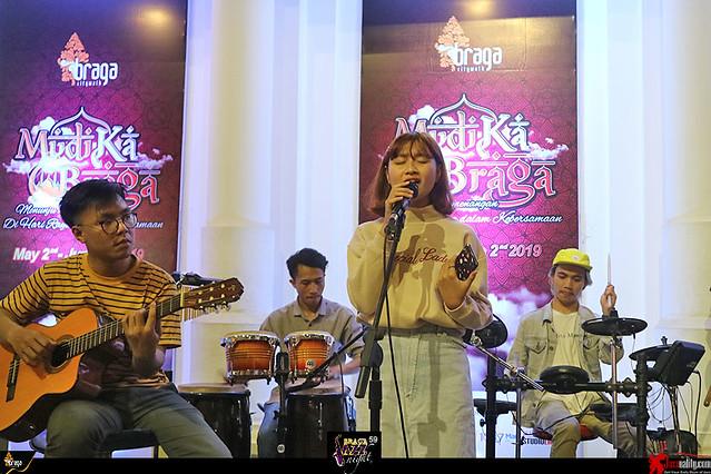 BragaJazzNight-59-Ramadhan-JazzyTunes (3)
