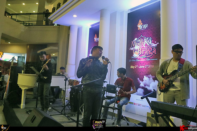 BragaJazzNight-59-Ramadhan-SavaSika (2)