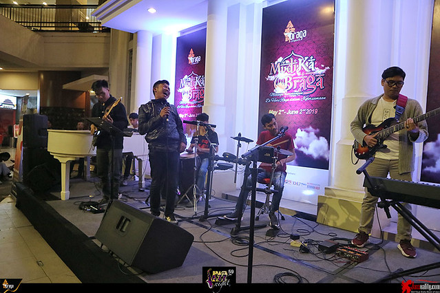 BragaJazzNight-59-Ramadhan-SavaSika (8)
