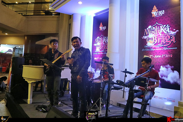 BragaJazzNight-59-Ramadhan-SavaSika (7)