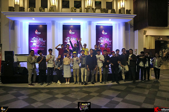 BragaJazzNight-59-Ramadhan-PhotoGroup