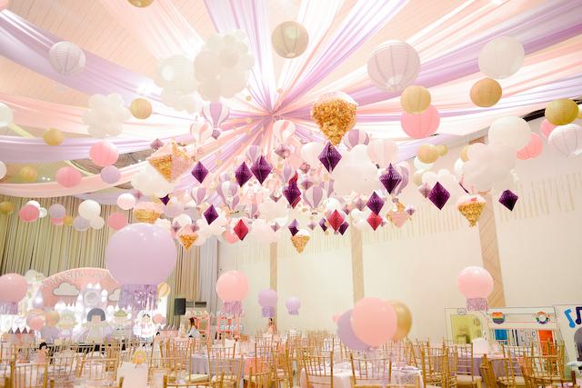 ceiling_00085