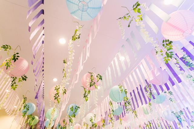ceiling_26