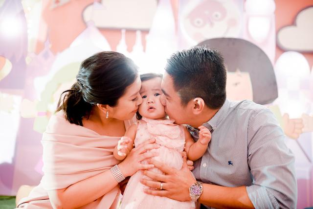 family_00144