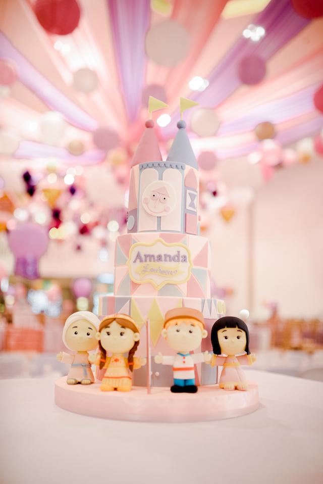 cake_00092