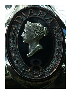 Diana (1928)