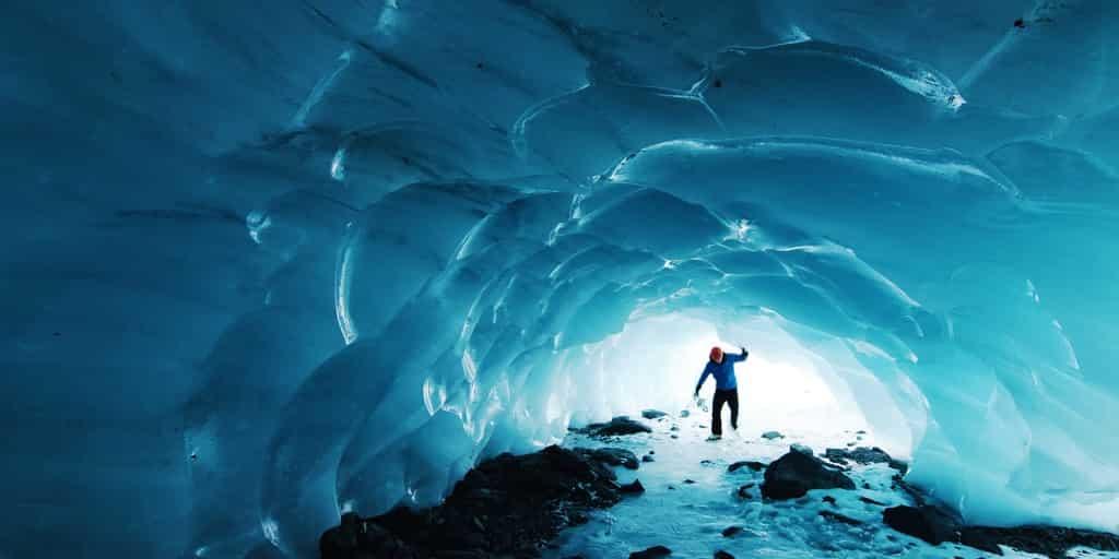 eau-de-mer-dernier-âge-glacière