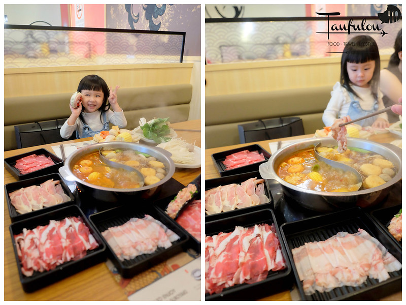 Sukishi Japanese Sukiyaki (6.0)