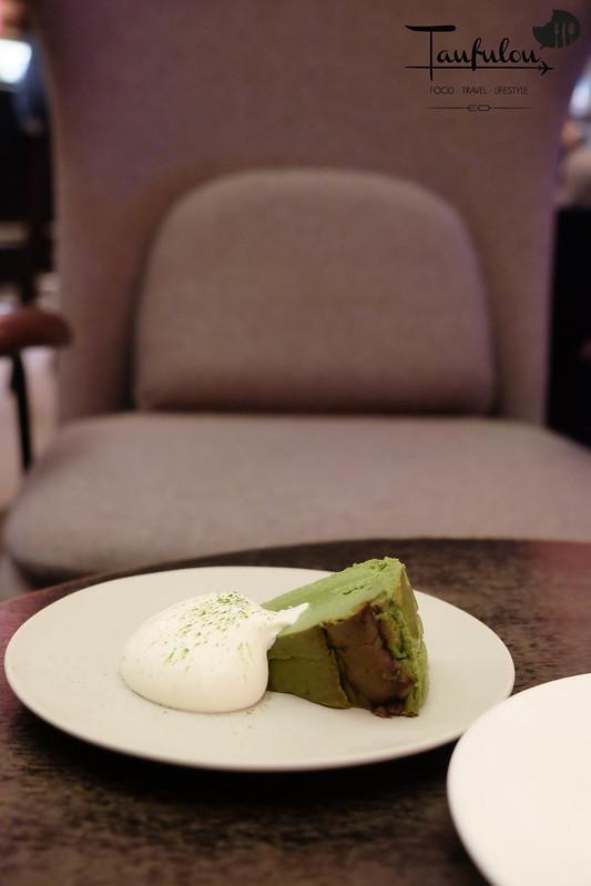 CheeseCake Tokyo Restaurant (6)