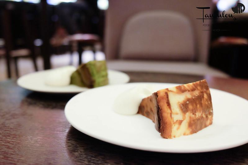 CheeseCake Tokyo Restaurant (5)