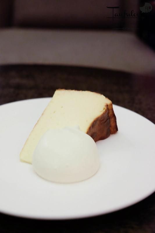 CheeseCake Tokyo Restaurant (3)