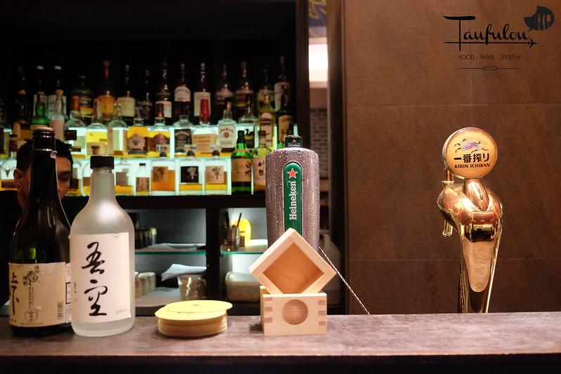 CheeseCake Tokyo Restaurant (2)