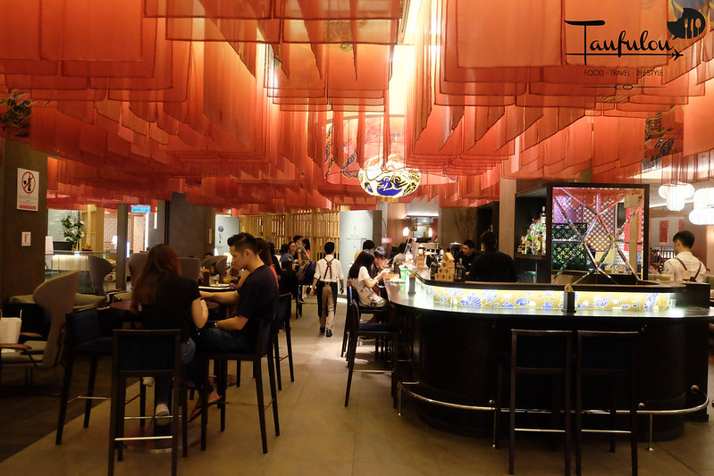 CheeseCake Tokyo Restaurant (1)