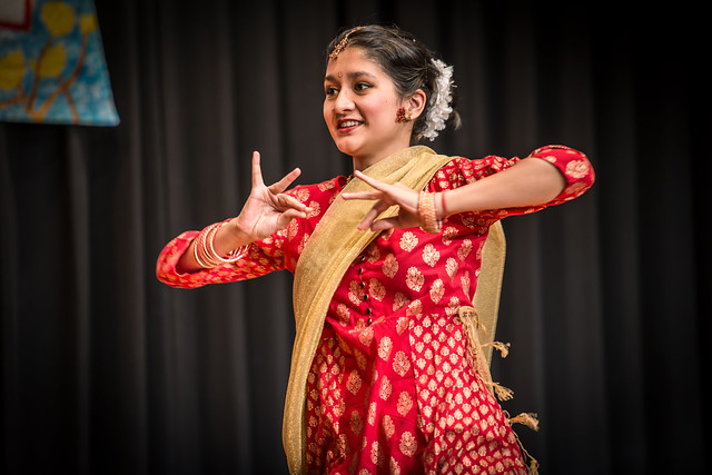 RabindraJayanti-2019