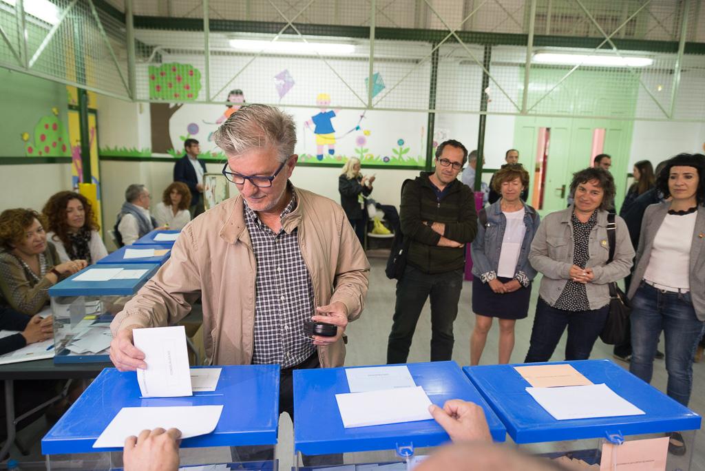 ZEC Santisteve Elecciones_foto-Pablo Ibáñez-12 (3)