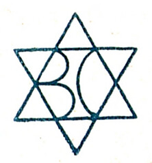 Cuba ABC_insignia