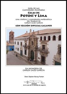 murray_potosi_cover