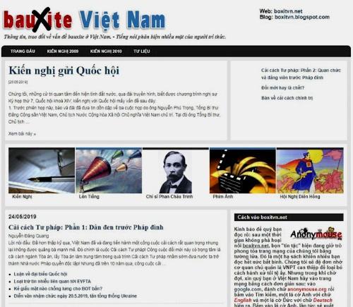 website_bauxite_vietnam