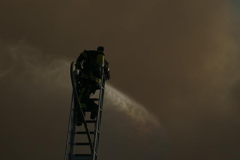 Incendie à Bordeaux 47937302433_a136c1c428_c
