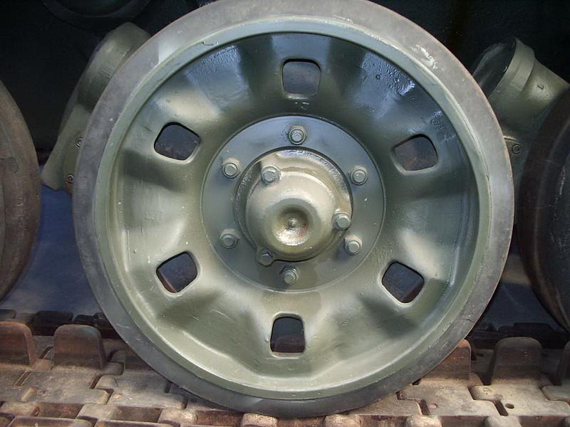 Pz 68 Series 1 00012