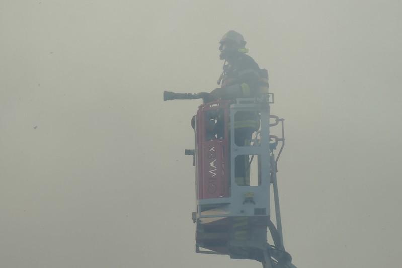 Incendie à Bordeaux 47937310178_f217bc8e0f_c