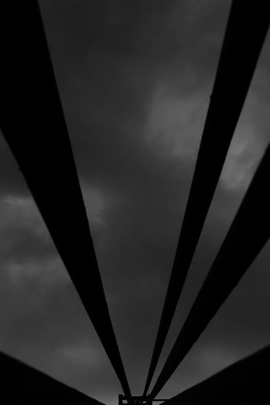 Un pont, La Réole, près de Bordeaux 47937316723_118766af2f_c