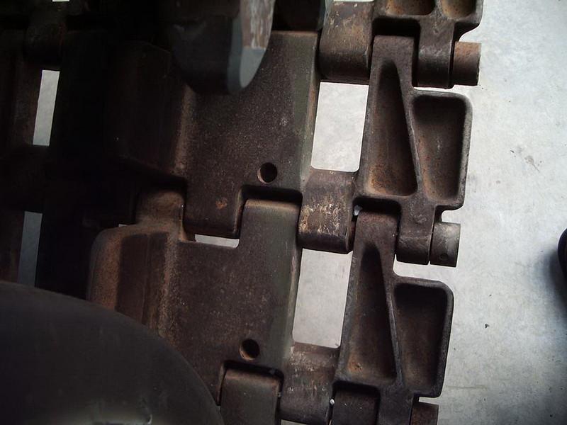 Pz 68 Series 1 00003