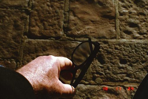 < eyeglasses > | by Mister.Marken
