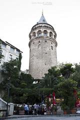 Estambul_2018