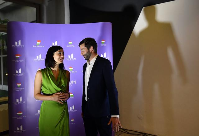 Papírforma szerinti Fidesz-győzelem ér, megelőzheti a Momentum az MSZP-t