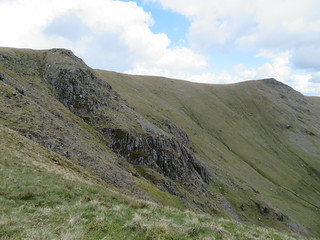 27 - Twopenny Crag and Kidsty Pike | by samashworth2